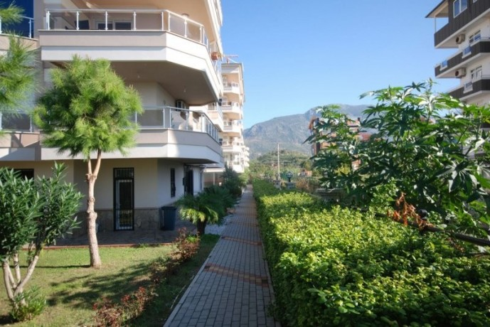 1-bedroom-apartment-for-sale-antalya-by-the-beach-big-4
