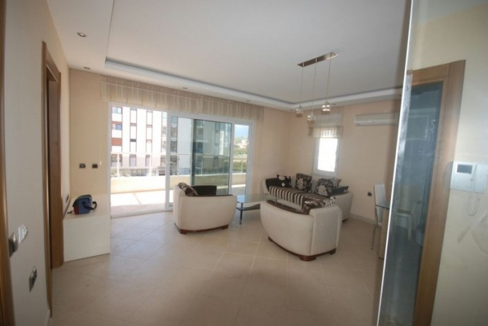 1-bedroom-apartment-for-sale-antalya-by-the-beach-big-6