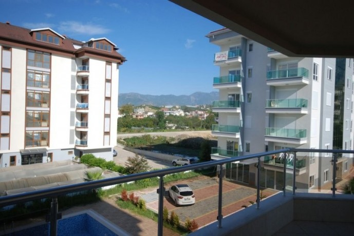 1-bedroom-apartment-for-sale-antalya-by-the-beach-big-2