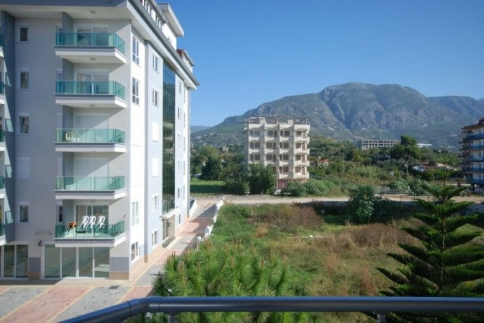1-bedroom-apartment-for-sale-antalya-by-the-beach-big-13