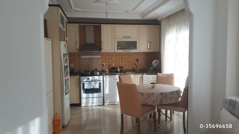 alanya-mahmutlar-site-in-walking-distance-to-the-sea-esyali-apartment-big-1