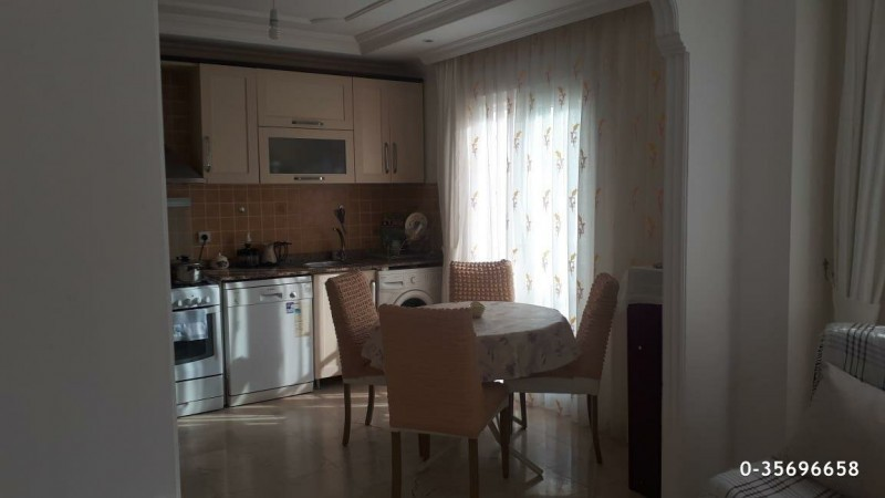 alanya-mahmutlar-site-in-walking-distance-to-the-sea-esyali-apartment-big-2
