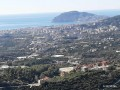 would-you-like-to-have-a-home-in-alanya-small-0