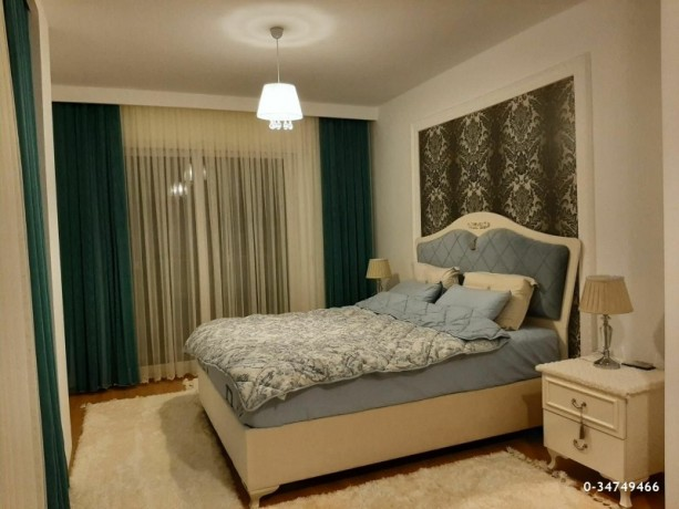 would-you-like-to-have-a-home-in-alanya-big-6