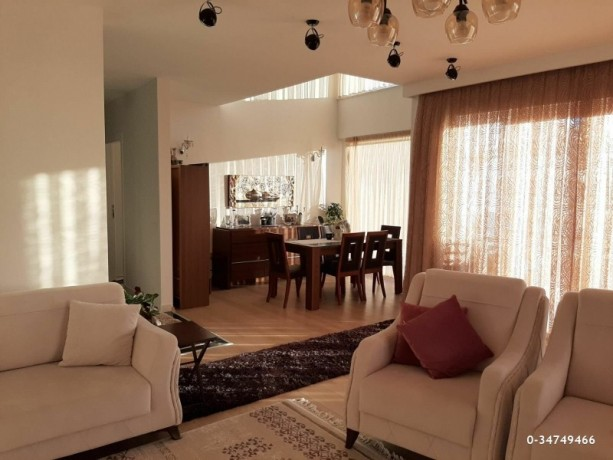would-you-like-to-have-a-home-in-alanya-big-3