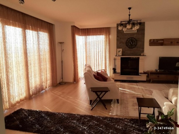would-you-like-to-have-a-home-in-alanya-big-2