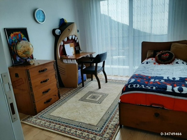 would-you-like-to-have-a-home-in-alanya-big-13