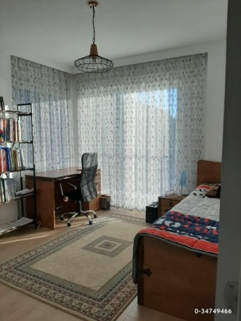 would-you-like-to-have-a-home-in-alanya-big-14