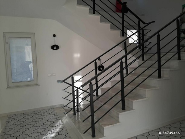 would-you-like-to-have-a-home-in-alanya-big-5