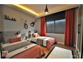 21-sea-view-its-furnished-110-sq-alanya-small-6