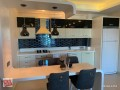 21-sea-view-its-furnished-110-sq-alanya-small-15