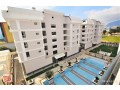 21-sea-view-its-furnished-110-sq-alanya-small-3