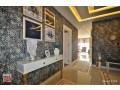 21-sea-view-its-furnished-110-sq-alanya-small-0