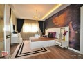 21-sea-view-its-furnished-110-sq-alanya-small-5