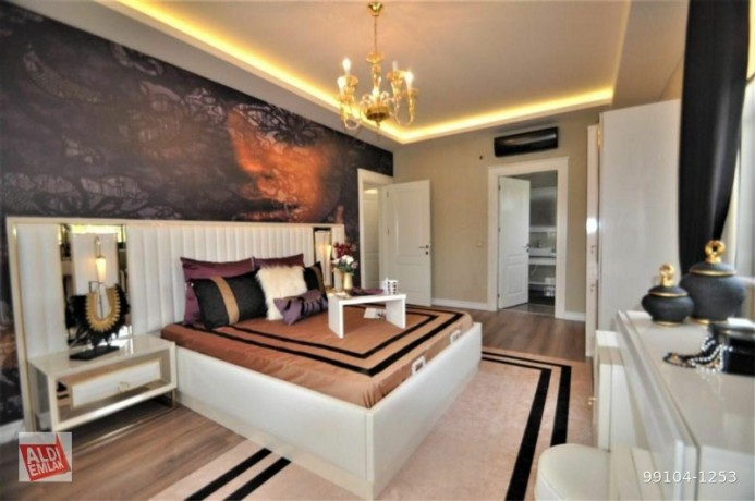 21-sea-view-its-furnished-110-sq-alanya-big-8