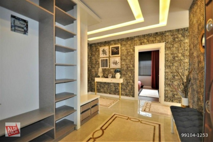 21-sea-view-its-furnished-110-sq-alanya-big-7