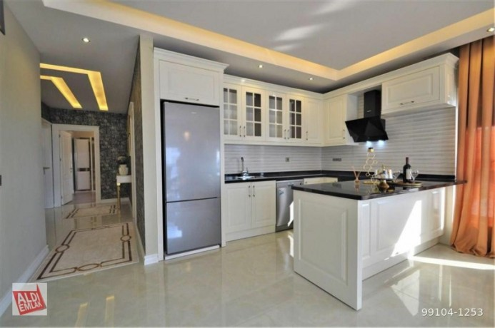 21-sea-view-its-furnished-110-sq-alanya-big-18