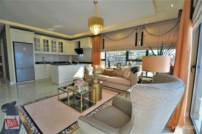 21-sea-view-its-furnished-110-sq-alanya-big-1