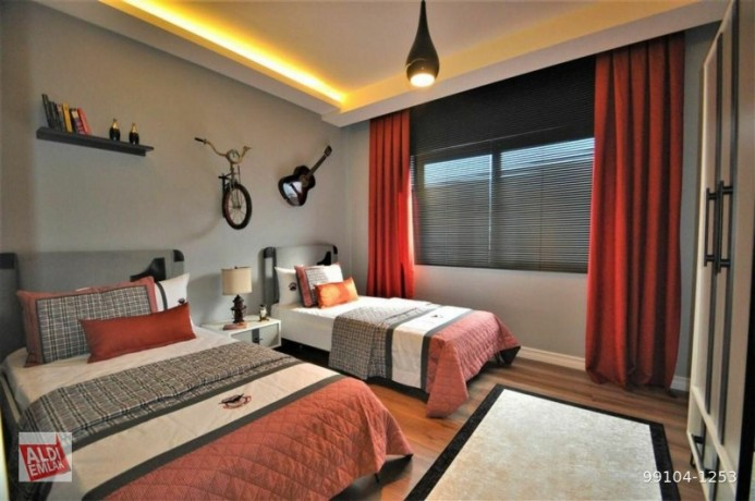 21-sea-view-its-furnished-110-sq-alanya-big-6