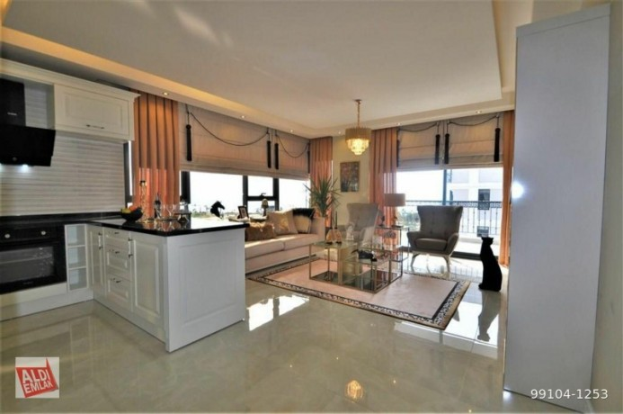 21-sea-view-its-furnished-110-sq-alanya-big-17