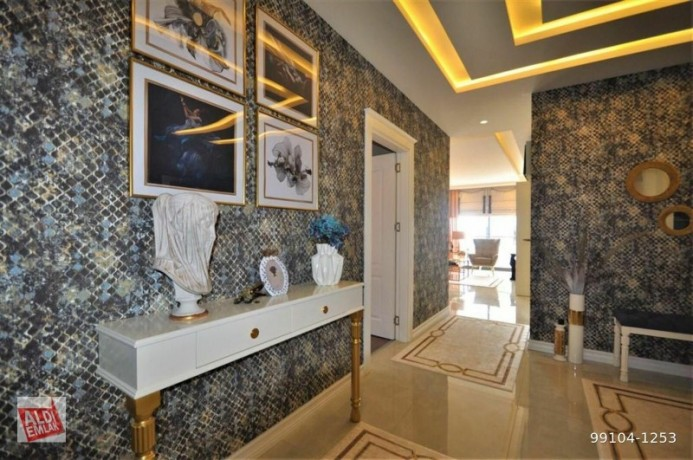 21-sea-view-its-furnished-110-sq-alanya-big-0