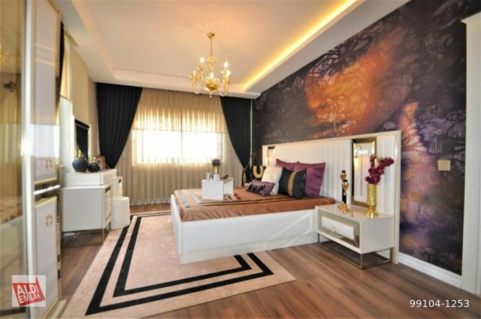 21-sea-view-its-furnished-110-sq-alanya-big-5