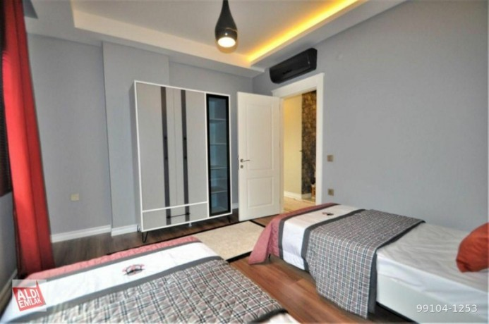 21-sea-view-its-furnished-110-sq-alanya-big-12