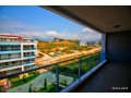 kasimoglu-umit-hotel-concept-lux-11-apartment-on-site-alanya-small-0