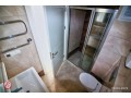 kasimoglu-umit-hotel-concept-lux-11-apartment-on-site-alanya-small-8