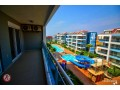 kasimoglu-umit-hotel-concept-lux-11-apartment-on-site-alanya-small-1