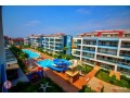 kasimoglu-umit-hotel-concept-lux-11-apartment-on-site-alanya-small-2