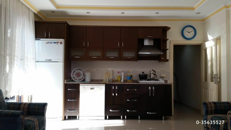 apartment-on-cleopatra-beach-in-alanya-centre-big-4