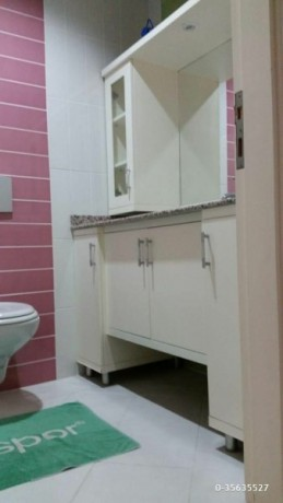 apartment-on-cleopatra-beach-in-alanya-centre-big-3