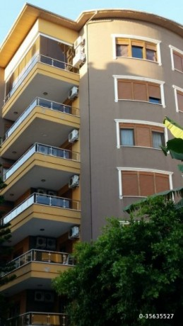 apartment-on-cleopatra-beach-in-alanya-centre-big-0