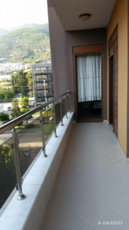 apartment-on-cleopatra-beach-in-alanya-centre-big-5