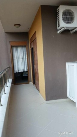 apartment-on-cleopatra-beach-in-alanya-centre-big-1