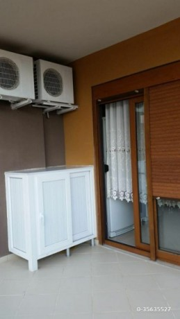 apartment-on-cleopatra-beach-in-alanya-centre-big-2
