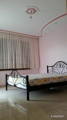 apartment-on-cleopatra-beach-in-alanya-centre-big-6