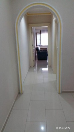apartment-on-cleopatra-beach-in-alanya-centre-big-8