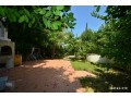detached-villa-for-sale-in-alanya-small-2