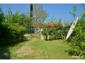 detached-villa-for-sale-in-alanya-small-8