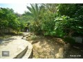 detached-villa-for-sale-in-alanya-small-1