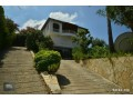detached-villa-for-sale-in-alanya-small-0