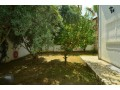 detached-villa-for-sale-in-alanya-small-6