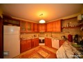detached-villa-for-sale-in-alanya-small-16