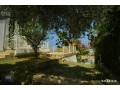 detached-villa-for-sale-in-alanya-small-7