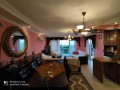 apartment-with-sea-pool-sunset-view-in-alanya-small-0