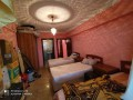 apartment-with-sea-pool-sunset-view-in-alanya-small-13
