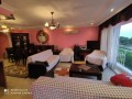 apartment-with-sea-pool-sunset-view-in-alanya-small-1