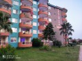 apartment-with-sea-pool-sunset-view-in-alanya-small-17